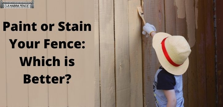 paint-or-stain-your-fence-which-is-better