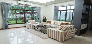 Spring Cleaning Tips to Enhance Your Home's Decor